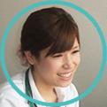 樋口 桜子